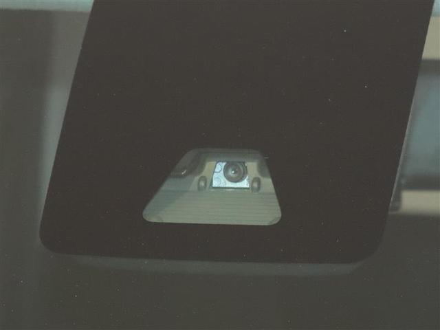G S 衝突被害軽減ブレーキ ペダル踏み間違い加速抑制 1年間走行距離無制限保証付 アイドリングストップ 両側電動スライドドア LEDヘッドライト スマートキー ワンオーナー クルーズコントロール(19枚目)
