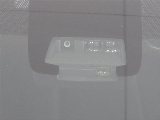 ハイブリッドG クエロ LEDヘッドランプ フルセグナビゲーション バックカメラ フロントカメラ 両側パワースライドドア ドライブレコーダー スマートキー ワンオーナー ETC 12カ月間走行距離無制限保証付(12枚目)