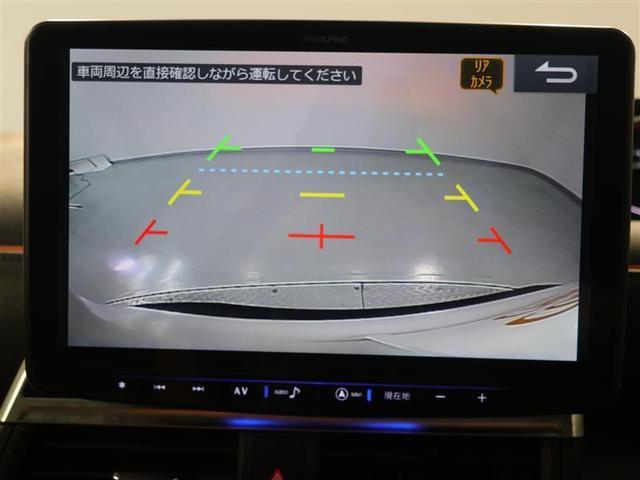 ハイブリッドG クエロ LEDヘッドランプ フルセグナビゲーション バックカメラ フロントカメラ 両側パワースライドドア ドライブレコーダー スマートキー ワンオーナー ETC 12カ月間走行距離無制限保証付(15枚目)