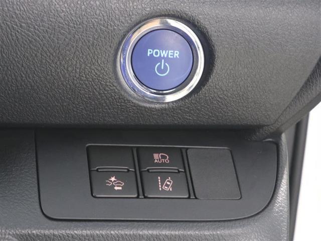 ハイブリッドG クエロ LEDヘッドランプ フルセグナビゲーション バックカメラ フロントカメラ 両側パワースライドドア ドライブレコーダー スマートキー ワンオーナー ETC 12カ月間走行距離無制限保証付(17枚目)
