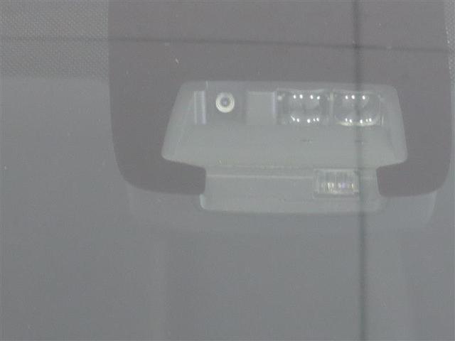 G クエロ 予防安全装備 LEDヘッドランプ フルセグナビゲーション バックカメラ ドライブレコーダー 両側パワースライドドア 7人乗り ワンオーナー アイドリングストップ 12カ月間走行距離無制限保証付(12枚目)