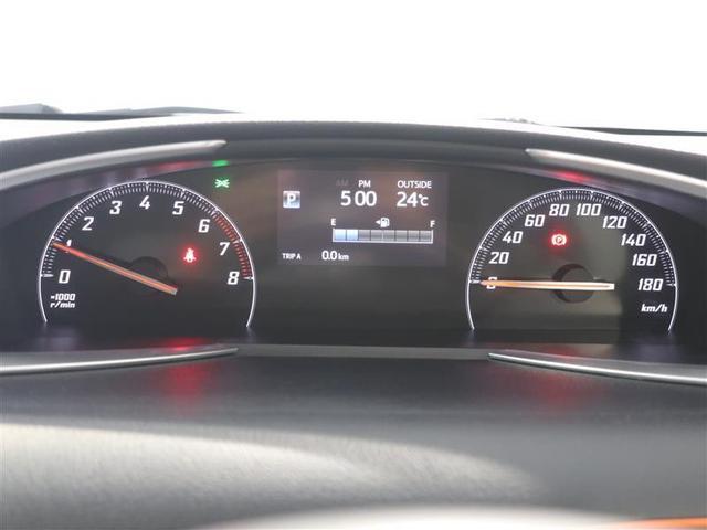 G クエロ 予防安全装備 LEDヘッドランプ フルセグナビゲーション バックカメラ ドライブレコーダー 両側パワースライドドア 7人乗り ワンオーナー アイドリングストップ 12カ月間走行距離無制限保証付(16枚目)