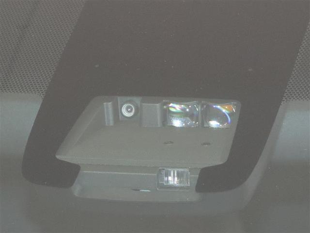G クエロ ワンオーナー 衝突回避支援パッケージ メモリーナビ フルセグTV CD・DVD再生 バックガイドモニター ETC 両側パワースライドドア スマートキー 盗難防止システム アイドリングストップ機能(19枚目)
