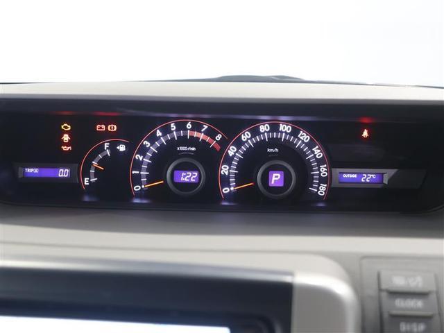S Gエディション フルセグナビゲーション バックカメラ ETC スマートキー イモビライザー 両側パワースライドドア HIDヘッドランプ ワンオーナー CD再生 DVD再生 12カ月間走行距離無制限保証付(14枚目)