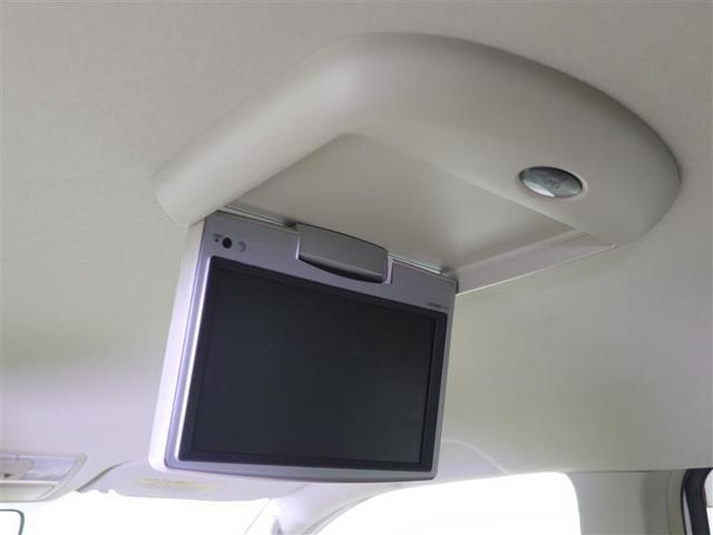 S Gエディション フルセグナビゲーション バックカメラ ETC スマートキー イモビライザー 両側パワースライドドア HIDヘッドランプ ワンオーナー CD再生 DVD再生 12カ月間走行距離無制限保証付(18枚目)