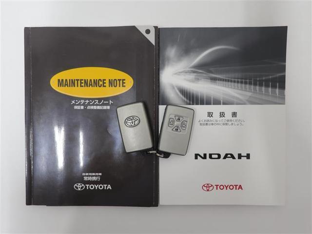 S Gエディション フルセグナビゲーション バックカメラ ETC スマートキー イモビライザー 両側パワースライドドア HIDヘッドランプ ワンオーナー CD再生 DVD再生 12カ月間走行距離無制限保証付(20枚目)