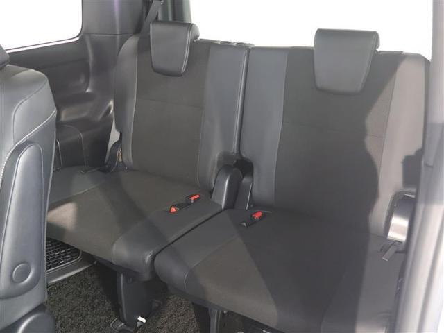 Si ダブルバイビーII 予防安全装備 LEDヘッドランプ 両側パワースライドドア イモビライザー スマートキー クルーズコントロール ワンオーナー コンライト リアオートエアコン12カ月間走行距離無制限保証付(11枚目)