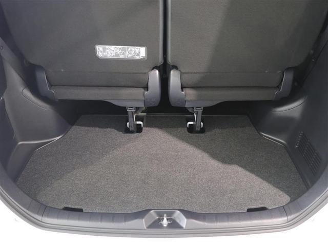 Si ダブルバイビーII 予防安全装備 LEDヘッドランプ 両側パワースライドドア イモビライザー スマートキー クルーズコントロール ワンオーナー コンライト リアオートエアコン12カ月間走行距離無制限保証付(12枚目)
