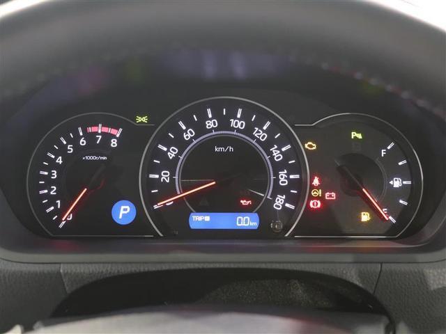 Si ダブルバイビーII 予防安全装備 LEDヘッドランプ 両側パワースライドドア イモビライザー スマートキー クルーズコントロール ワンオーナー コンライト リアオートエアコン12カ月間走行距離無制限保証付(14枚目)