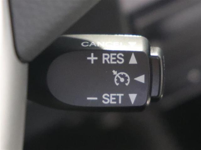 Si ダブルバイビーII 予防安全装備 LEDヘッドランプ 両側パワースライドドア イモビライザー スマートキー クルーズコントロール ワンオーナー コンライト リアオートエアコン12カ月間走行距離無制限保証付(15枚目)