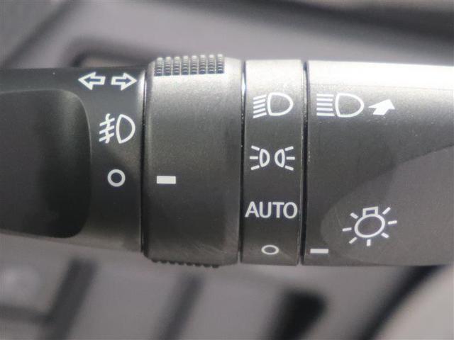 Si ダブルバイビーII 予防安全装備 LEDヘッドランプ 両側パワースライドドア イモビライザー スマートキー クルーズコントロール ワンオーナー コンライト リアオートエアコン12カ月間走行距離無制限保証付(16枚目)