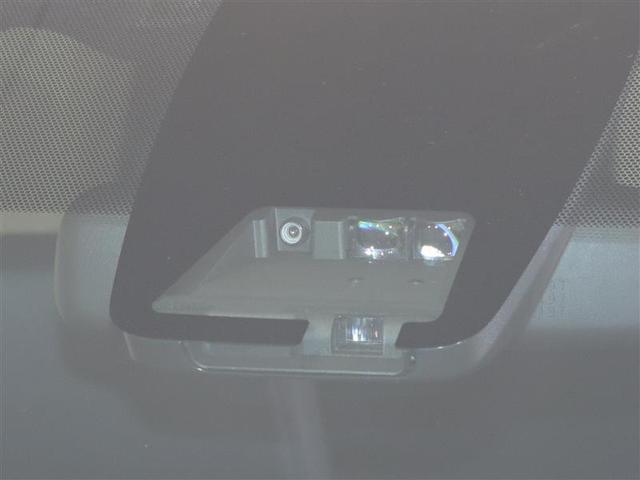 Si ダブルバイビーII 予防安全装備 LEDヘッドランプ 両側パワースライドドア イモビライザー スマートキー クルーズコントロール ワンオーナー コンライト リアオートエアコン12カ月間走行距離無制限保証付(19枚目)