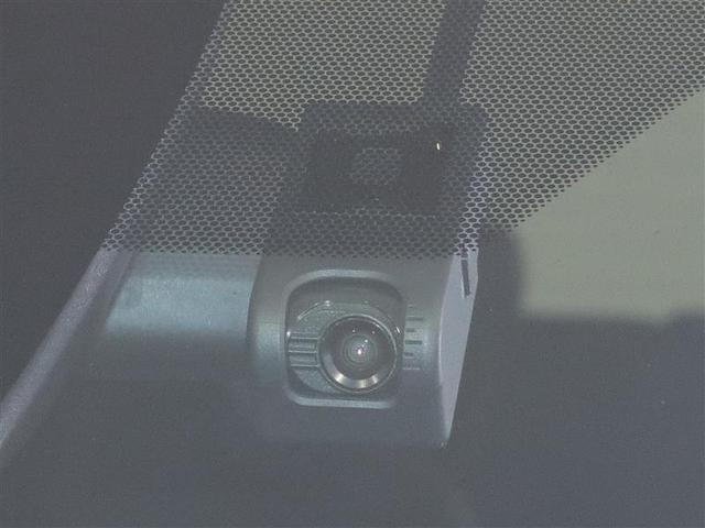 Si ダブルバイビー 衝突回避支援パッケージ ドライブレコーダー メモリーナビ CD・DVD再生 バックガイドモニター ETC クルーズコントロール フルセグTV 両側パワースライドドア LEDヘッドランプ スマートキー(18枚目)