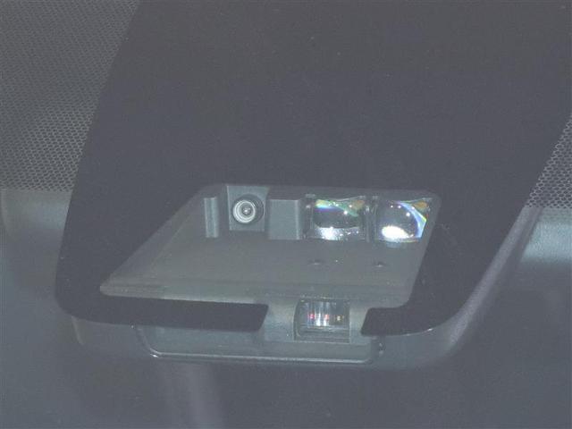 Si ダブルバイビー 衝突回避支援パッケージ ドライブレコーダー メモリーナビ CD・DVD再生 バックガイドモニター ETC クルーズコントロール フルセグTV 両側パワースライドドア LEDヘッドランプ スマートキー(19枚目)