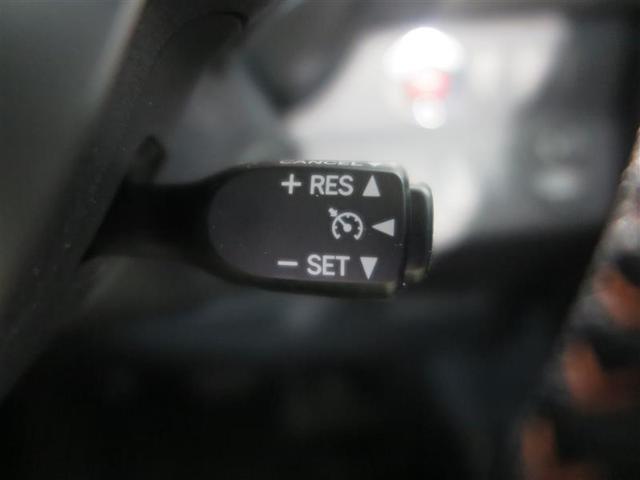 トヨタ ラクティス 1.5S
