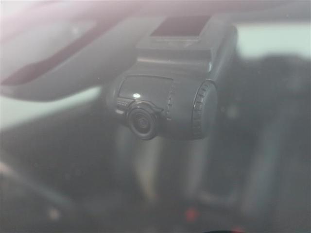 ハイブリッドG ダブルバイビー ナビ バックカメラ 安全装置(18枚目)