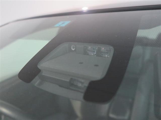 ハイブリッドG ダブルバイビー ナビ バックカメラ 安全装置(19枚目)