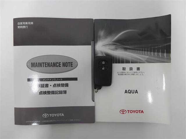 「トヨタ」「アクア」「コンパクトカー」「千葉県」の中古車20