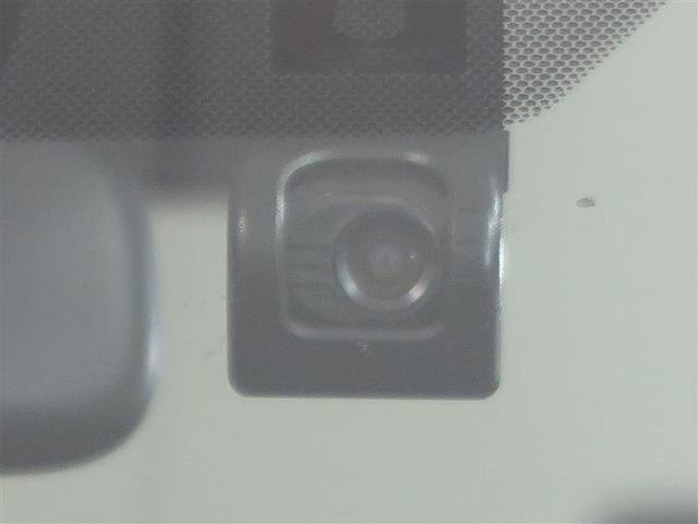 Si ダブルバイビー ナビ バックカメラ ETC 後席モニタ(18枚目)