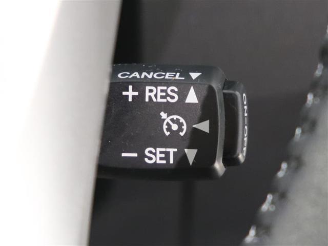 G ナビ バックカメラ ETC クルーズコントロール(18枚目)