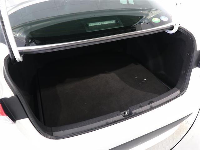 ハイブリッド S 衝突回避支援パッケージ メモリーナビ フルセグTV ETC バックモニター LEDヘッドランプ スマートキー アイドリングストップ クルーズコントロール ワンオーナー 12か月間走行距離無制限保証付(11枚目)