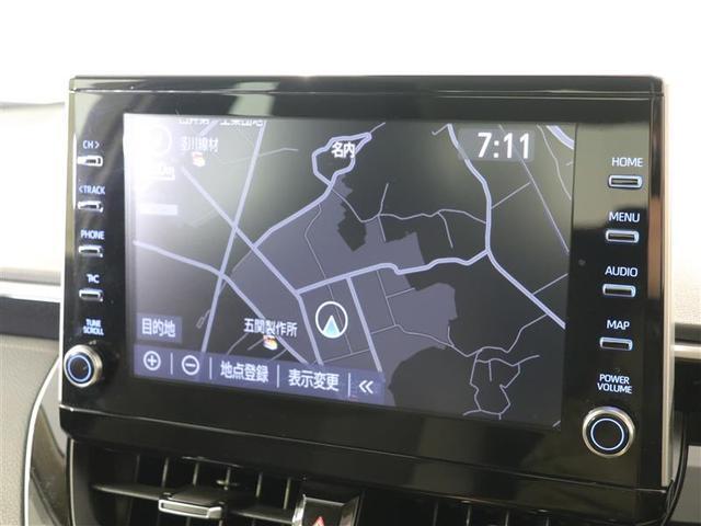ハイブリッド S 衝突回避支援パッケージ メモリーナビ フルセグTV ETC バックモニター LEDヘッドランプ スマートキー アイドリングストップ クルーズコントロール ワンオーナー 12か月間走行距離無制限保証付(14枚目)
