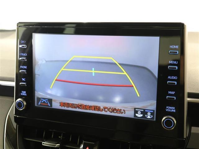ハイブリッド S 衝突回避支援パッケージ メモリーナビ フルセグTV ETC バックモニター LEDヘッドランプ スマートキー アイドリングストップ クルーズコントロール ワンオーナー 12か月間走行距離無制限保証付(16枚目)