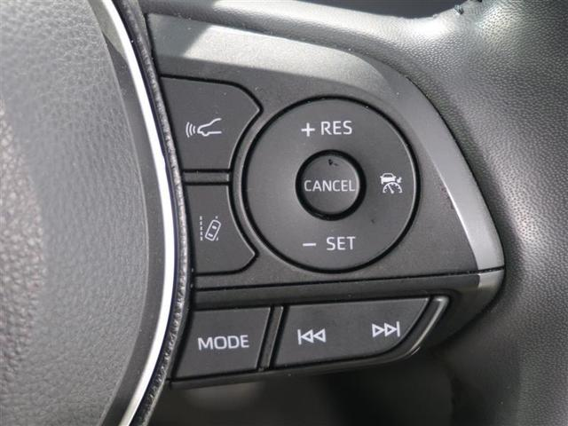 ハイブリッド S 衝突回避支援パッケージ メモリーナビ フルセグTV ETC バックモニター LEDヘッドランプ スマートキー アイドリングストップ クルーズコントロール ワンオーナー 12か月間走行距離無制限保証付(17枚目)