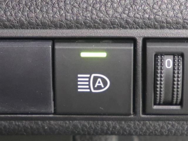 ハイブリッド S 衝突回避支援パッケージ メモリーナビ フルセグTV ETC バックモニター LEDヘッドランプ スマートキー アイドリングストップ クルーズコントロール ワンオーナー 12か月間走行距離無制限保証付(18枚目)