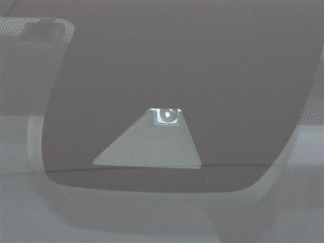 ハイブリッド S 衝突回避支援パッケージ メモリーナビ フルセグTV ETC バックモニター LEDヘッドランプ スマートキー アイドリングストップ クルーズコントロール ワンオーナー 12か月間走行距離無制限保証付(19枚目)