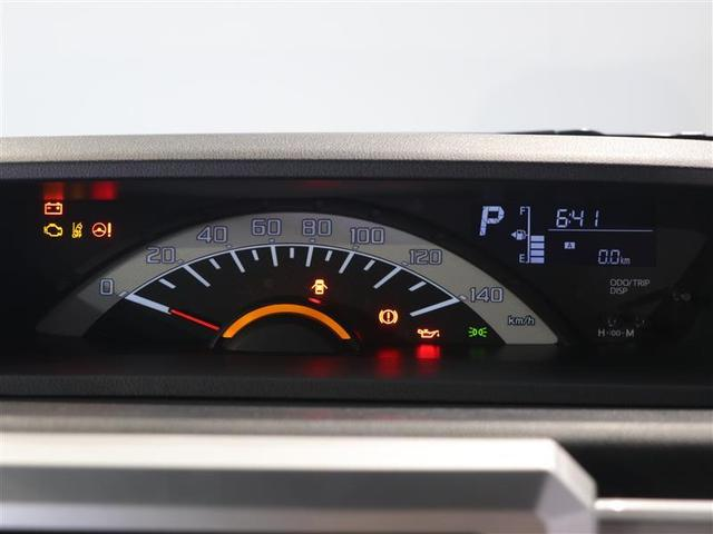 L SAIII 衝突回避支援パッケージ メモリーナビ フルセグTV CD・DVD再生 ETC バックカメラ ドライブレコーダー アイドリングストップ LEDライト 両側電動スライドドア 12か月間走行距離無制限保証付(13枚目)