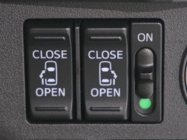 L SAIII 衝突回避支援パッケージ メモリーナビ フルセグTV CD・DVD再生 ETC バックカメラ ドライブレコーダー アイドリングストップ LEDライト 両側電動スライドドア 12か月間走行距離無制限保証付(18枚目)