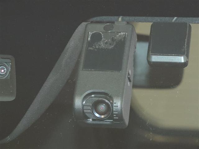 L SAIII 衝突回避支援パッケージ メモリーナビ フルセグTV CD・DVD再生 ETC バックカメラ ドライブレコーダー アイドリングストップ LEDライト 両側電動スライドドア 12か月間走行距離無制限保証付(19枚目)