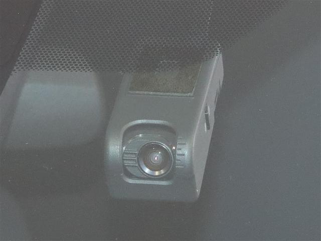 ハイブリッドG クエロ 衝突回避支援パッケージ 踏み間違い加速抑制 7人乗 両側電動スライドドア SDナビ CD・DVD再生 フルセグTV ETC ドライブレコーダー LEDヘッドライト 12か月間走行距離無制限保証付(18枚目)