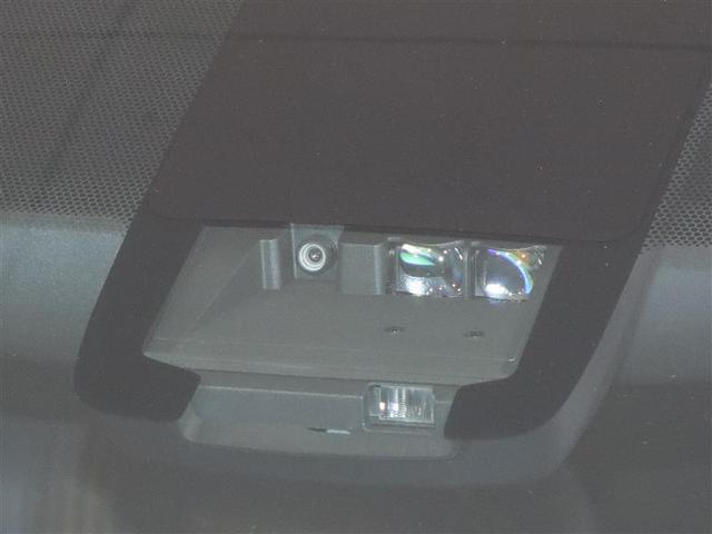 ハイブリッドG クエロ 衝突回避支援パッケージ 踏み間違い加速抑制 7人乗 両側電動スライドドア SDナビ CD・DVD再生 フルセグTV ETC ドライブレコーダー LEDヘッドライト 12か月間走行距離無制限保証付(19枚目)
