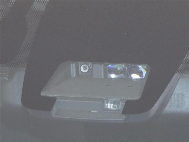 ハイブリッドG 衝突回避支援パッケージ 7人乗 両側電動スライドドア SDナビ CD・DVD再生 フルセグTV LEDヘッドライト クルーズコントロール 取扱説明書 整備手帳 12か月間走行距離無制限保証付(19枚目)