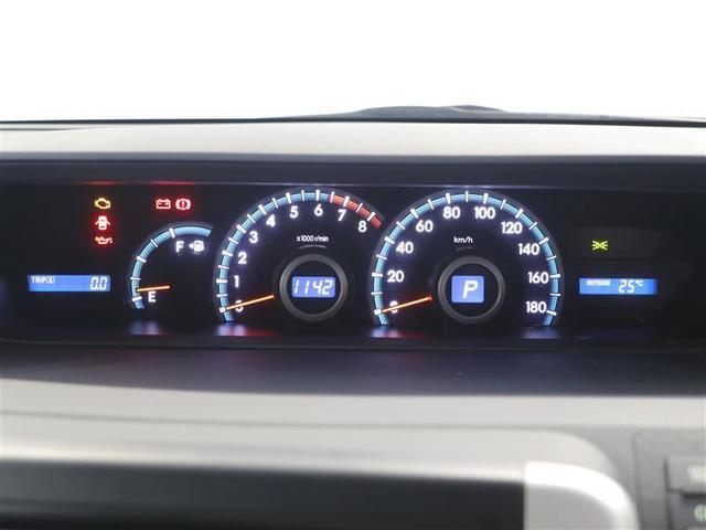 X スマートエディション HDDナビ フルセグTV CD・DVD再生 バックモニター HIDヘッドランプ スマートキー ワンオーナー 点検整備記録簿 両側電動スライドドア オートライト 12か月間走行距離無制限保証付(14枚目)