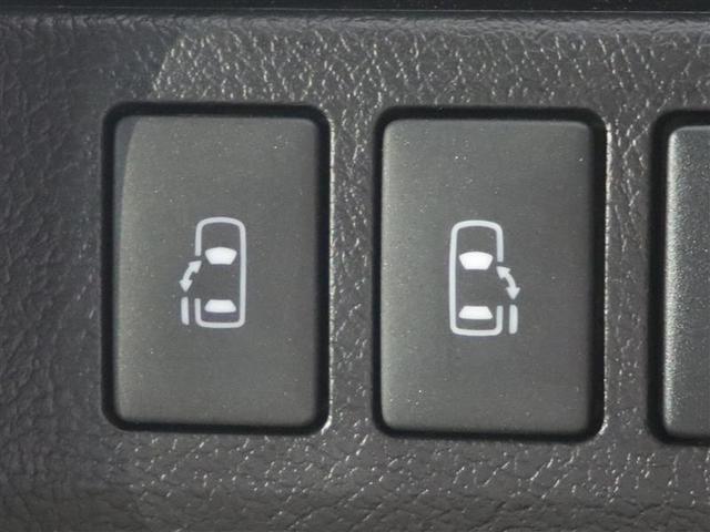 X スマートエディション HDDナビ フルセグTV CD・DVD再生 バックモニター HIDヘッドランプ スマートキー ワンオーナー 点検整備記録簿 両側電動スライドドア オートライト 12か月間走行距離無制限保証付(17枚目)