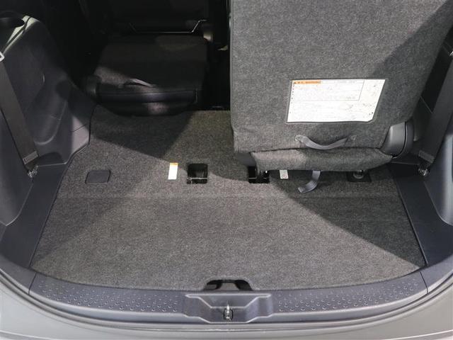 G 衝突回避支援パッケージ 7人乗 両側電動スライドドア ETC LEDヘッドライト スマートキー オートエアコン デュアルエアバック 取扱説明書 整備手帳 ワンオーナー 12か月間走行距離無制限保証付(9枚目)
