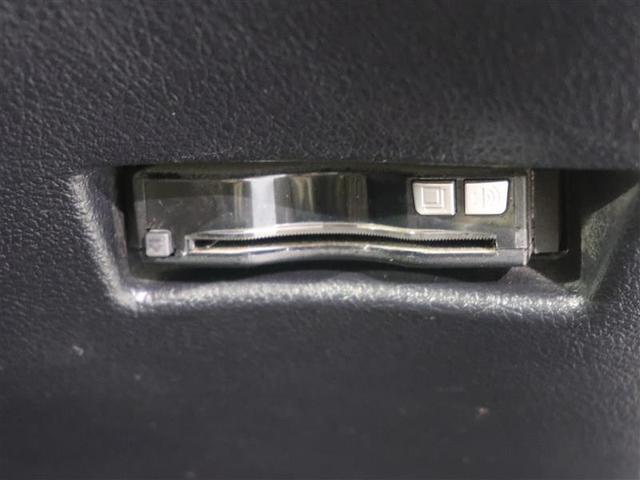 G 衝突回避支援パッケージ 7人乗 両側電動スライドドア ETC LEDヘッドライト スマートキー オートエアコン デュアルエアバック 取扱説明書 整備手帳 ワンオーナー 12か月間走行距離無制限保証付(13枚目)