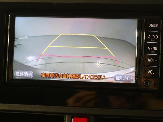 X S 衝突回避支援パッケージ 踏み間違い加速抑制 SDナビ CD再生 ワンセグTV バックモニター 助手席側電動スライドドア スマートキー マニュアルエアコン ワンオーナー 12か月間走行距離無制限保証付(12枚目)