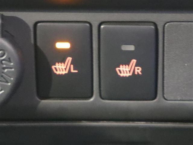 X S 衝突回避支援パッケージ 踏み間違い加速抑制 SDナビ CD再生 ワンセグTV バックモニター 助手席側電動スライドドア スマートキー マニュアルエアコン ワンオーナー 12か月間走行距離無制限保証付(14枚目)
