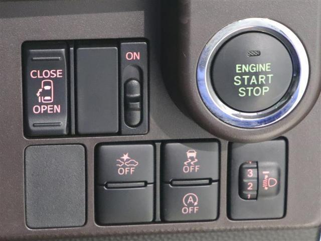 X S 衝突回避支援パッケージ 踏み間違い加速抑制 SDナビ CD再生 ワンセグTV バックモニター 助手席側電動スライドドア スマートキー マニュアルエアコン ワンオーナー 12か月間走行距離無制限保証付(15枚目)