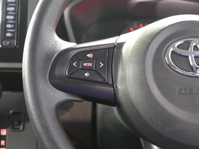 X S 衝突回避支援パッケージ 踏み間違い加速抑制 SDナビ CD再生 ワンセグTV バックモニター 助手席側電動スライドドア スマートキー マニュアルエアコン ワンオーナー 12か月間走行距離無制限保証付(16枚目)