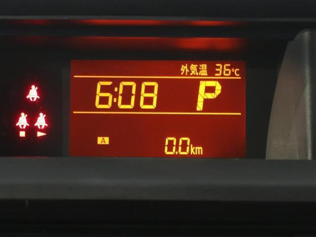X S 衝突回避支援パッケージ 踏み間違い加速抑制 SDナビ CD再生 ワンセグTV バックモニター 助手席側電動スライドドア スマートキー マニュアルエアコン ワンオーナー 12か月間走行距離無制限保証付(17枚目)