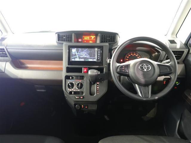 X S 衝突回避支援パッケージ 踏み間違い加速抑制 SDナビ CD再生 ワンセグTV バックモニター 助手席側電動スライドドア スマートキー マニュアルエアコン ワンオーナー 12か月間走行距離無制限保証付(19枚目)