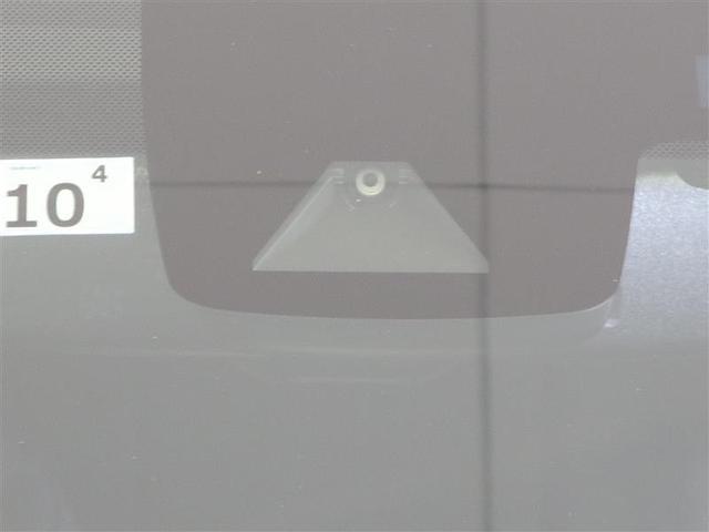 Aプレミアム ツーリングセレクション 衝突回避支援パッケージ メモリーナビ フルセグTV CD・DVD再生 ETC バックモニター ドライブレコーダー LEDヘッドランプ スマートキー ワンオーナー 12か月間走行距離無制限保証付(7枚目)