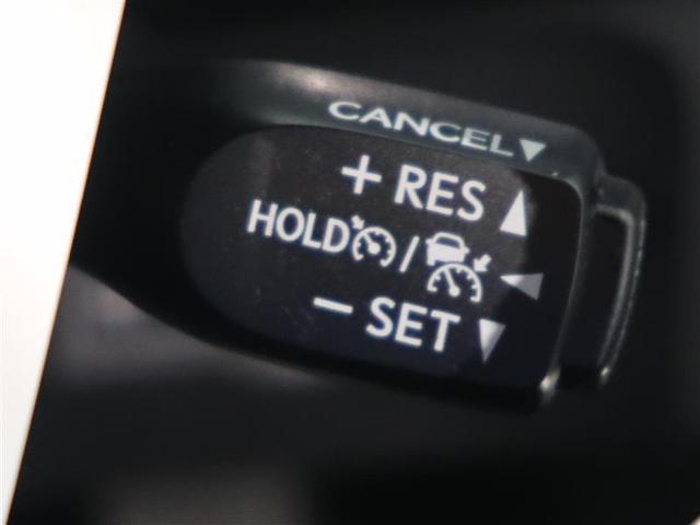 Aプレミアム ツーリングセレクション 衝突回避支援パッケージ メモリーナビ フルセグTV CD・DVD再生 ETC バックモニター ドライブレコーダー LEDヘッドランプ スマートキー ワンオーナー 12か月間走行距離無制限保証付(17枚目)