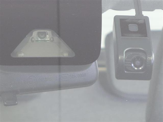 X S 衝突回避支援パッケージ メモリーナビ フルセグTV CD・DVD再生 バックモニター ドライブレコーダー アイドリングストップ ワンオーナー ステアリングスイッチ 12か月間走行距離無制限保証付(6枚目)