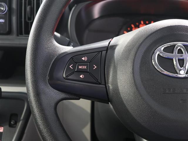 X S 衝突回避支援パッケージ メモリーナビ フルセグTV CD・DVD再生 バックモニター ドライブレコーダー アイドリングストップ ワンオーナー ステアリングスイッチ 12か月間走行距離無制限保証付(15枚目)